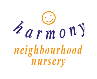 Harmony Neighbourhood Nursery